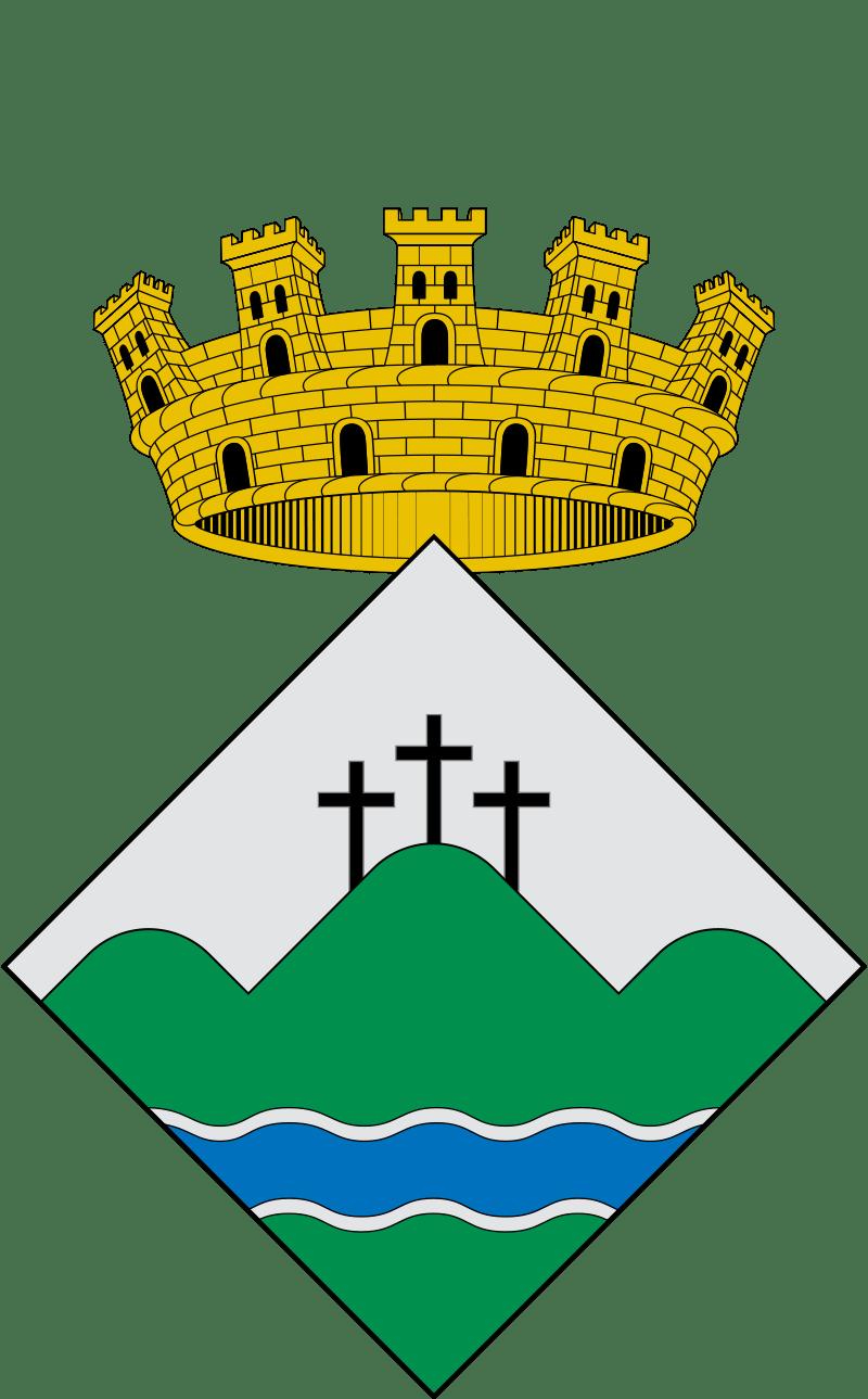 Traducciones Montmeló y traductores Montmeló