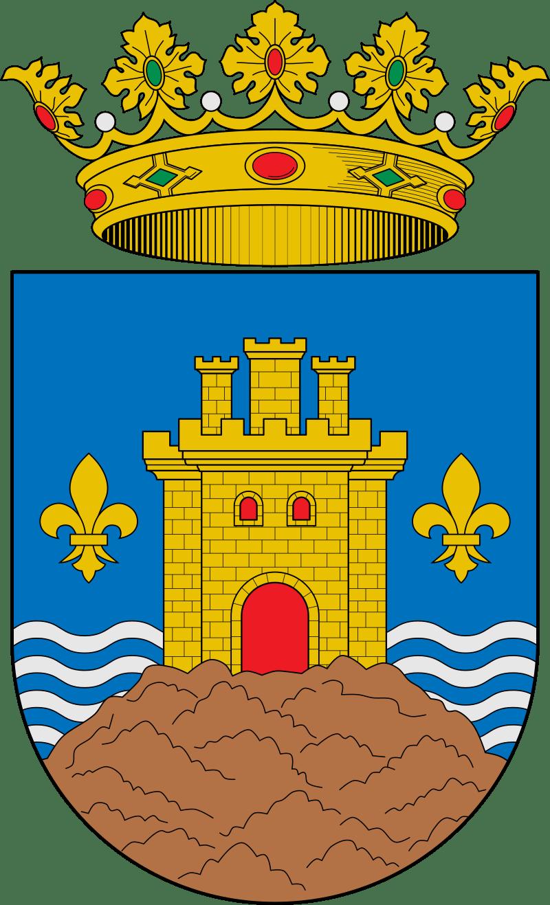 Traducciones Peñiscola y traductores Peñiscola