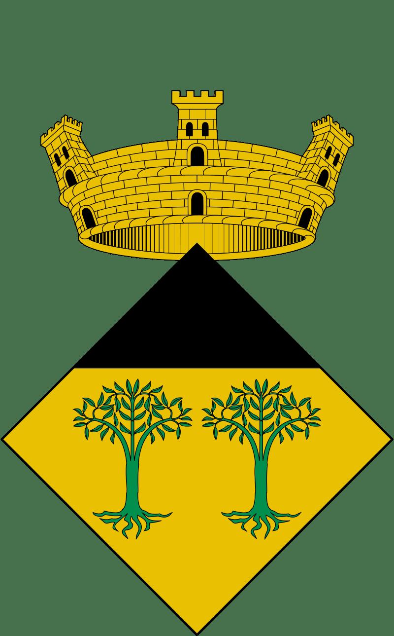 Traducciones Vandellós y Hospitalet del Infante y traductores Vandellós y Hospitalet del Infante