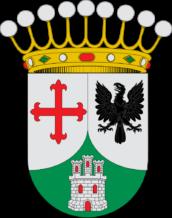 Traductores jurados Alcobendas y traductores oficiales Alcobendas