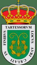TRADUCTORES OFICIALES EN CAMAS Y TRADUCTOR JURADO EN CAMAS