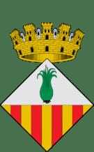 Traductores jurados Sabadell y traductores oficiales Sabadell