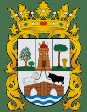 Traductores jurados Utrera y traductores oficiales Utrera