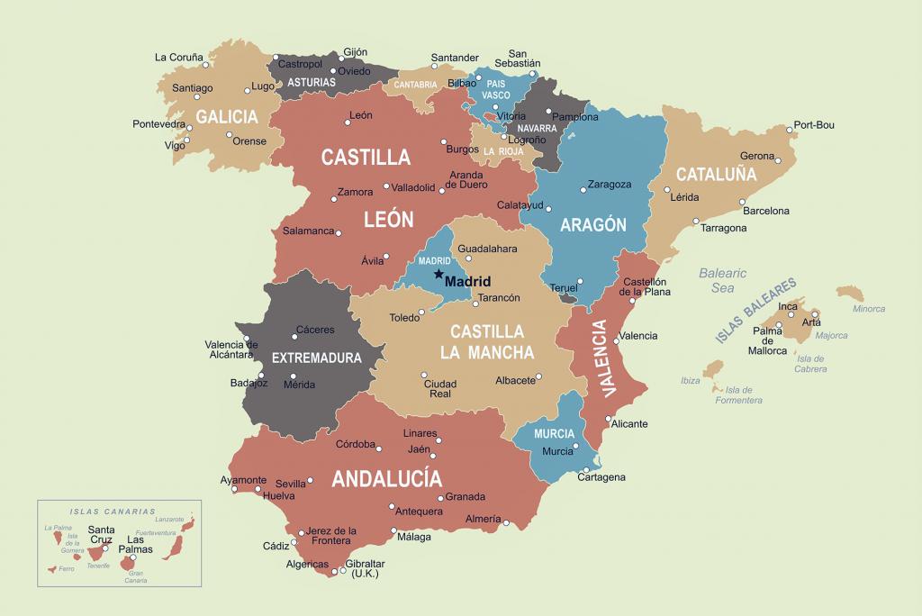 traductores españa